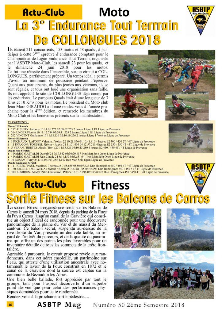 http://www.asbtp.com/sports/wp-content/uploads/2020/08/MAGAZINE-50_Page_10-724x1024.jpeg