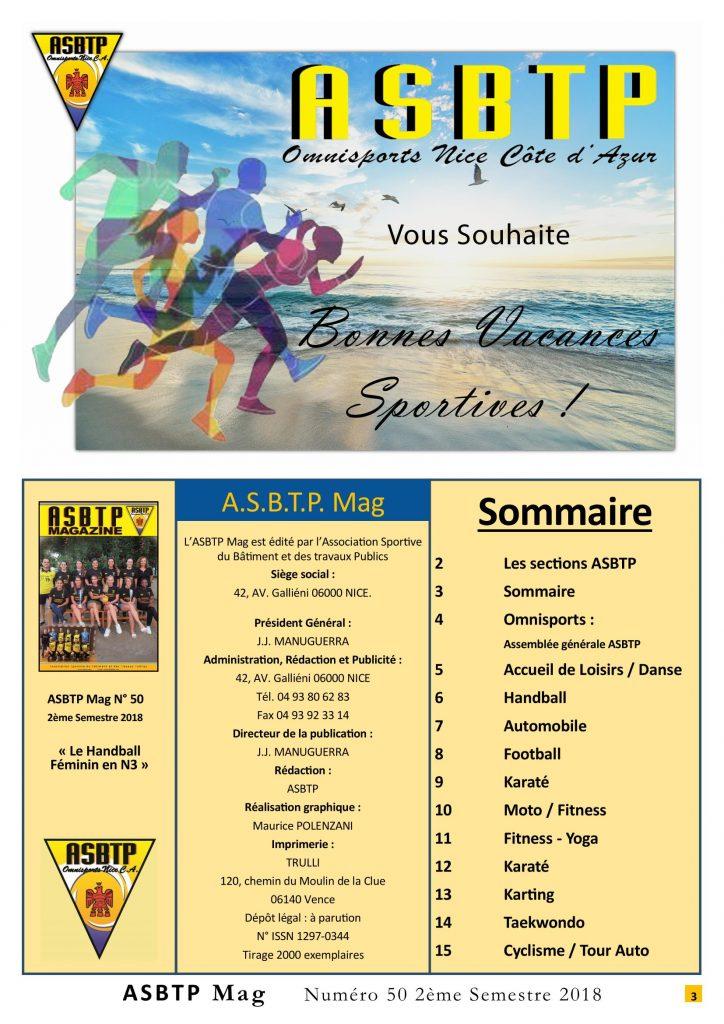 http://www.asbtp.com/sports/wp-content/uploads/2020/08/MAGAZINE-50_Page_3-724x1024.jpeg
