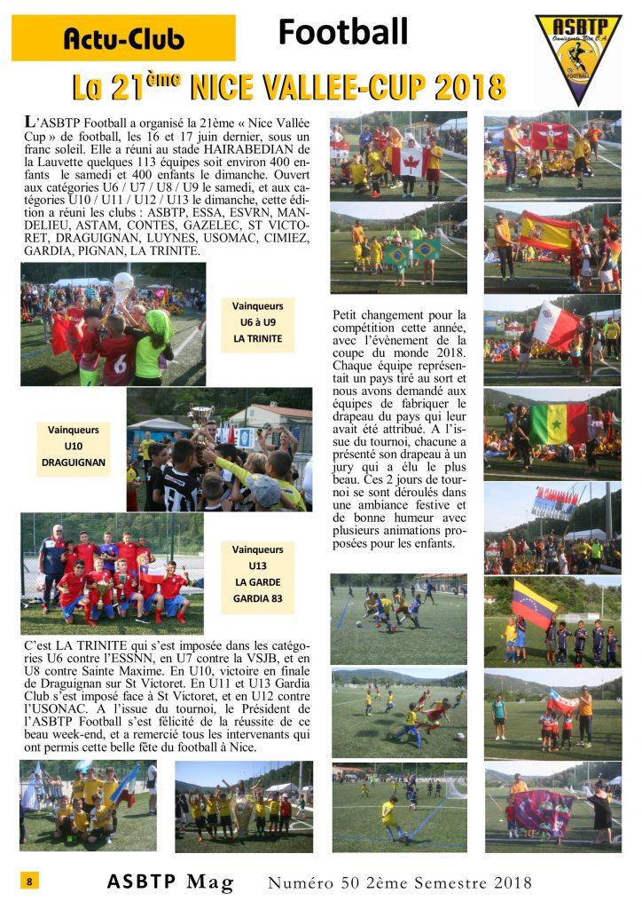 http://www.asbtp.com/sports/wp-content/uploads/2020/08/MAGAZINE-50_Page_8-724x1024.jpeg