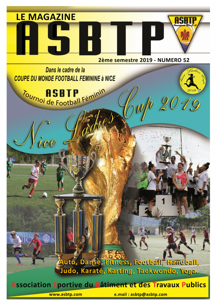 http://www.asbtp.com/sports/wp-content/uploads/2020/08/Mag-52_Page_1-1-724x1024.png