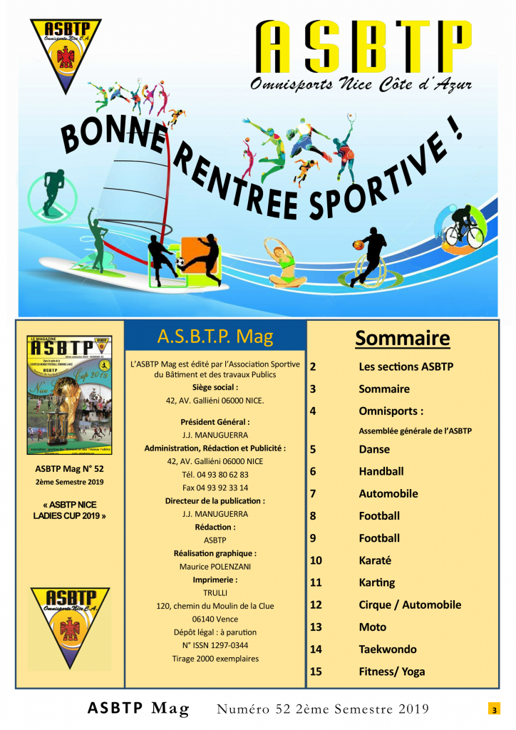 http://www.asbtp.com/sports/wp-content/uploads/2020/08/Mag-52_Page_3-1-724x1024.png