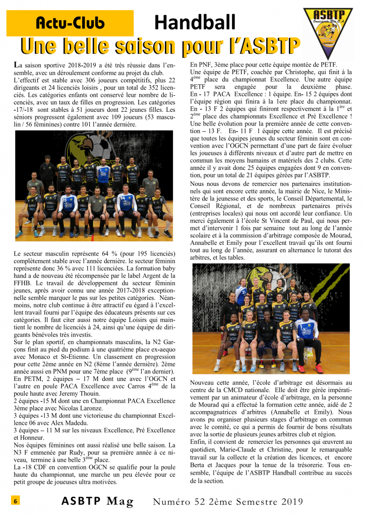 http://www.asbtp.com/sports/wp-content/uploads/2020/08/Mag-52_Page_6-1-724x1024.png