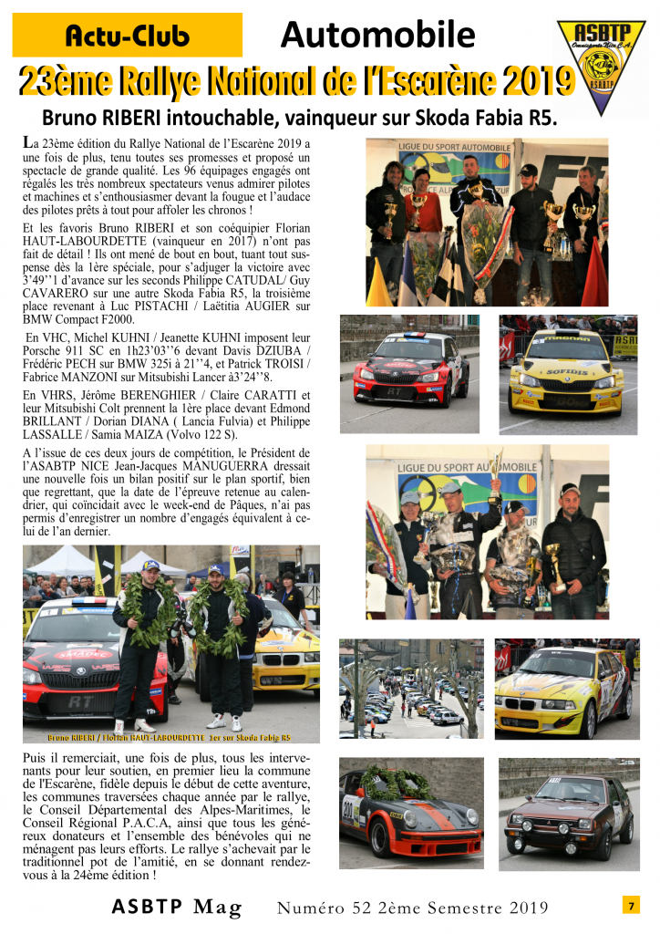 http://www.asbtp.com/sports/wp-content/uploads/2020/08/Mag-52_Page_7-1-724x1024.png