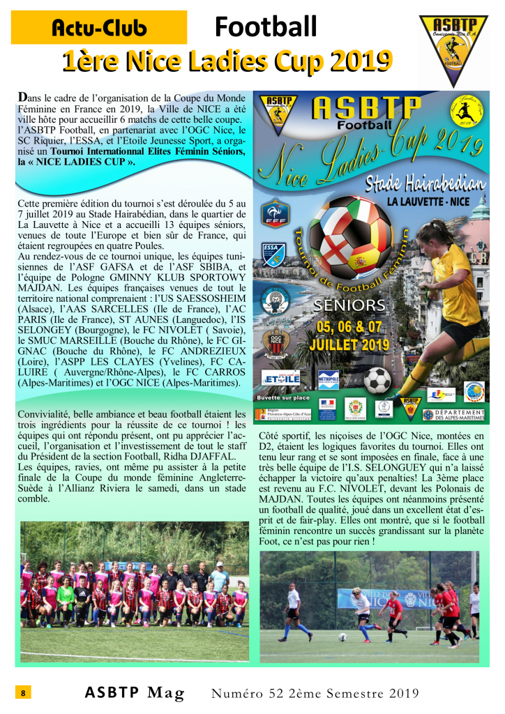 http://www.asbtp.com/sports/wp-content/uploads/2020/08/Mag-52_Page_8-1-724x1024.png