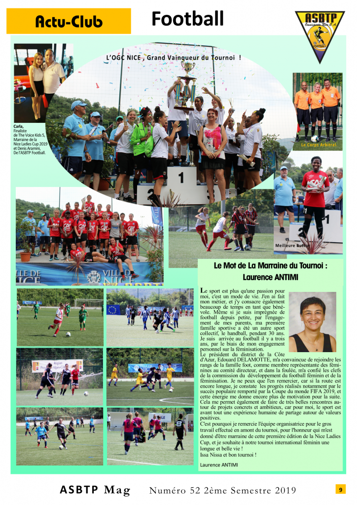 http://www.asbtp.com/sports/wp-content/uploads/2020/08/Mag-52_Page_9-1-724x1024.png
