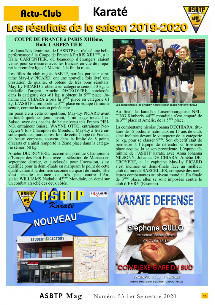http://www.asbtp.com/sports/wp-content/uploads/2020/08/Mag-53_Page_11-724x1024.png