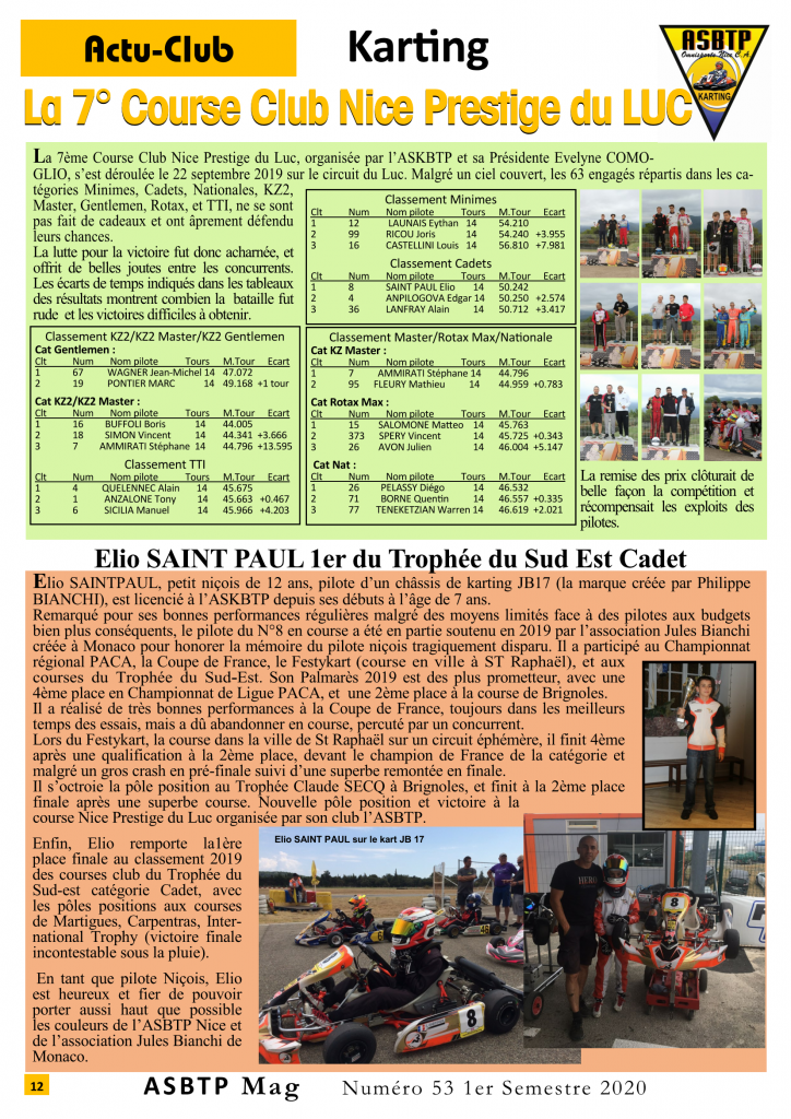 http://www.asbtp.com/sports/wp-content/uploads/2020/08/Mag-53_Page_12-724x1024.png