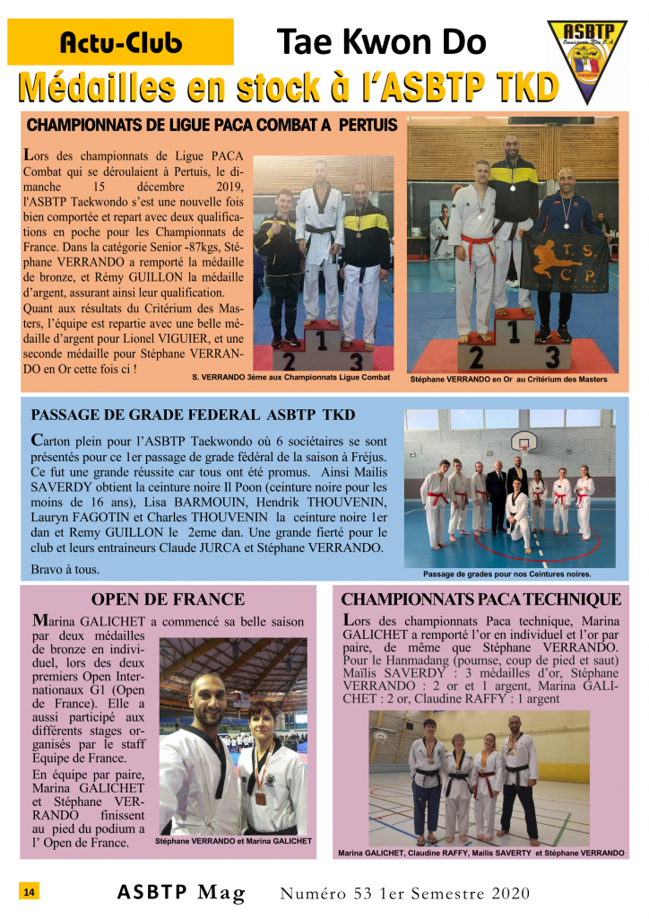 http://www.asbtp.com/sports/wp-content/uploads/2020/08/Mag-53_Page_14-724x1024.png