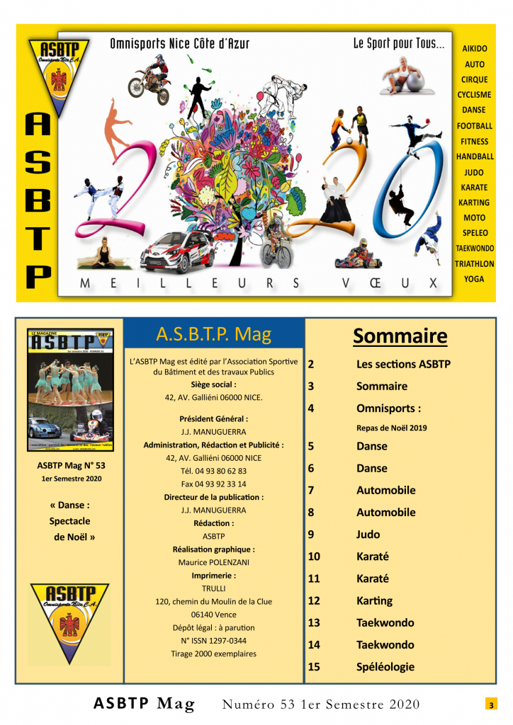 http://www.asbtp.com/sports/wp-content/uploads/2020/08/Mag-53_Page_3-724x1024.png