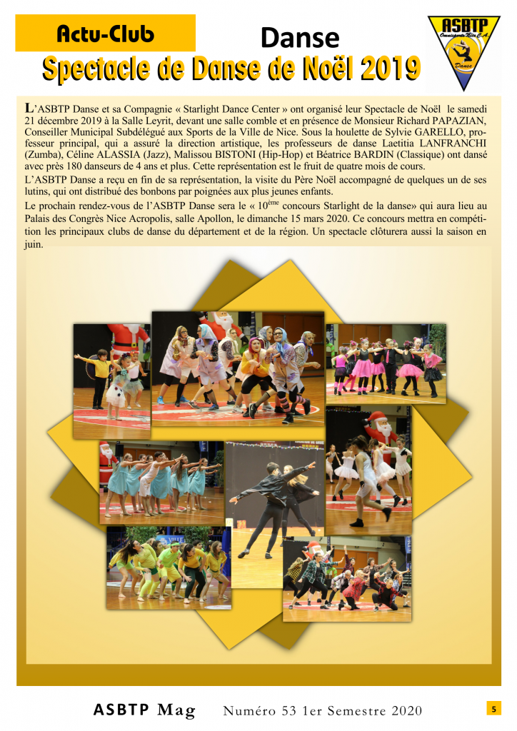 http://www.asbtp.com/sports/wp-content/uploads/2020/08/Mag-53_Page_5-724x1024.png