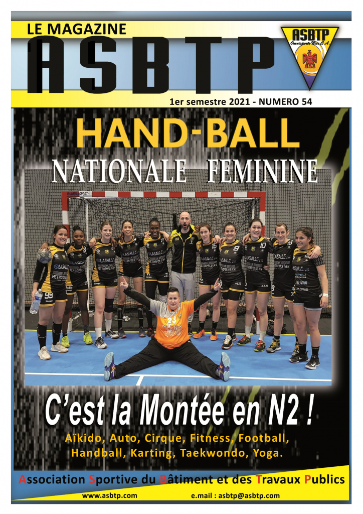 http://www.asbtp.com/sports/wp-content/uploads/2021/07/Mag-54_Page_1-724x1024.png