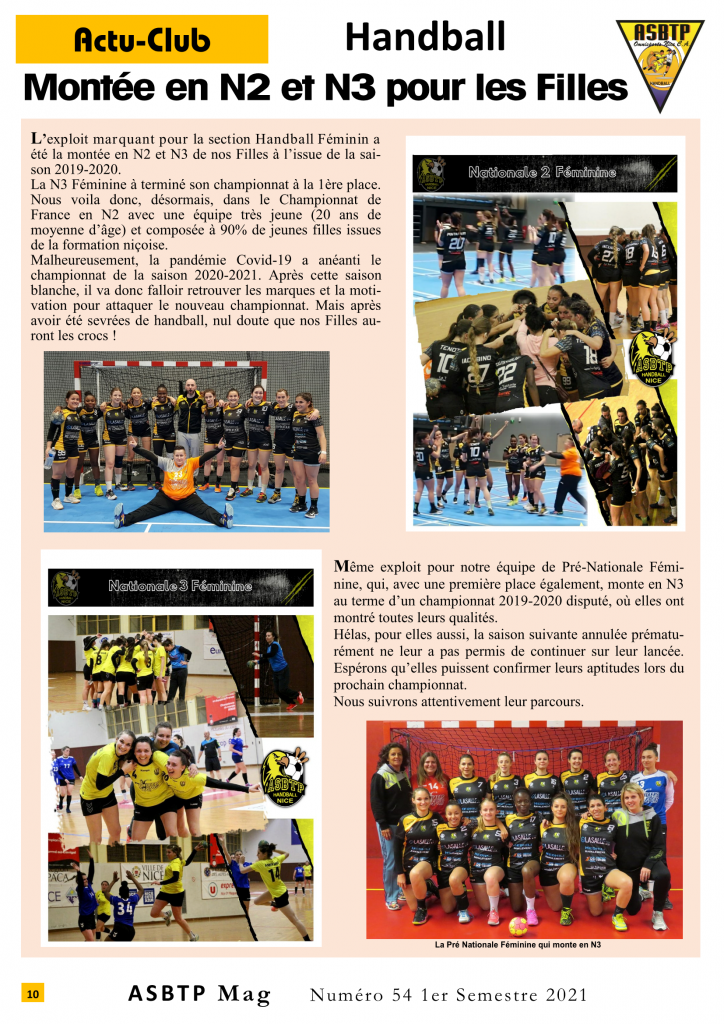 http://www.asbtp.com/sports/wp-content/uploads/2021/07/Mag-54_Page_10-724x1024.png