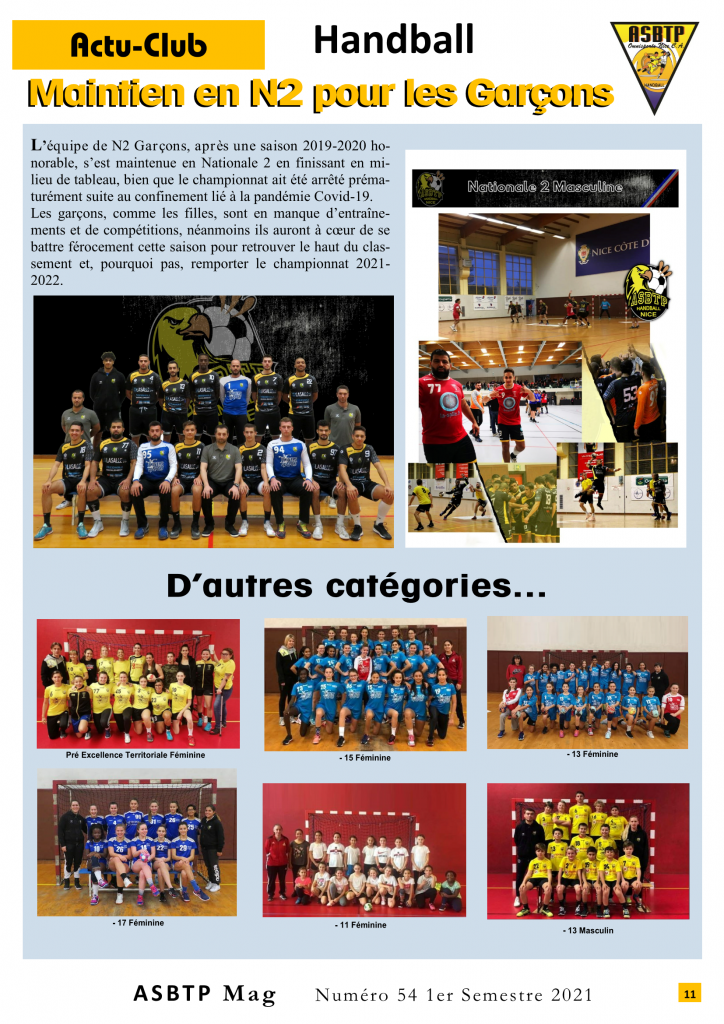 http://www.asbtp.com/sports/wp-content/uploads/2021/07/Mag-54_Page_11-724x1024.png