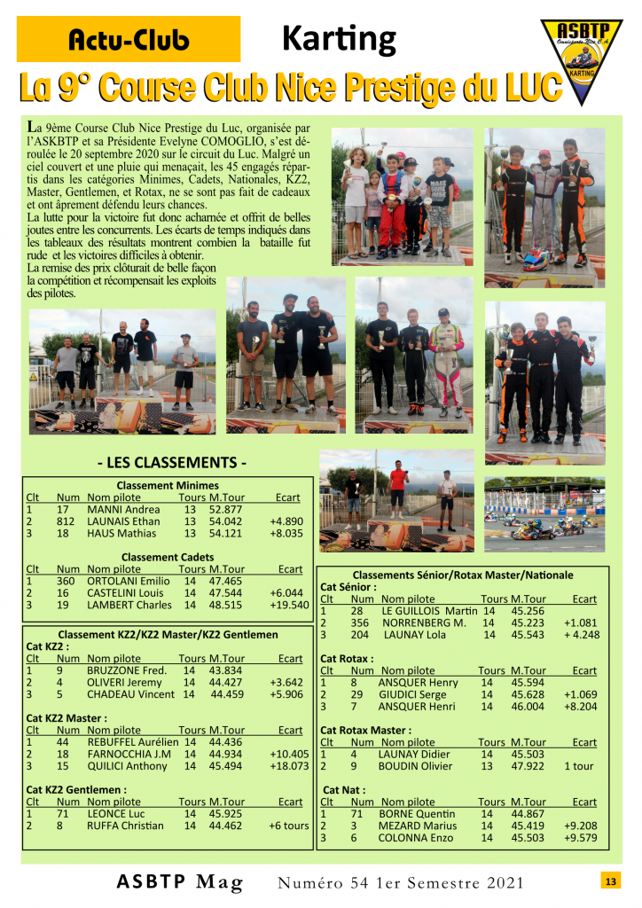 http://www.asbtp.com/sports/wp-content/uploads/2021/07/Mag-54_Page_13-724x1024.png