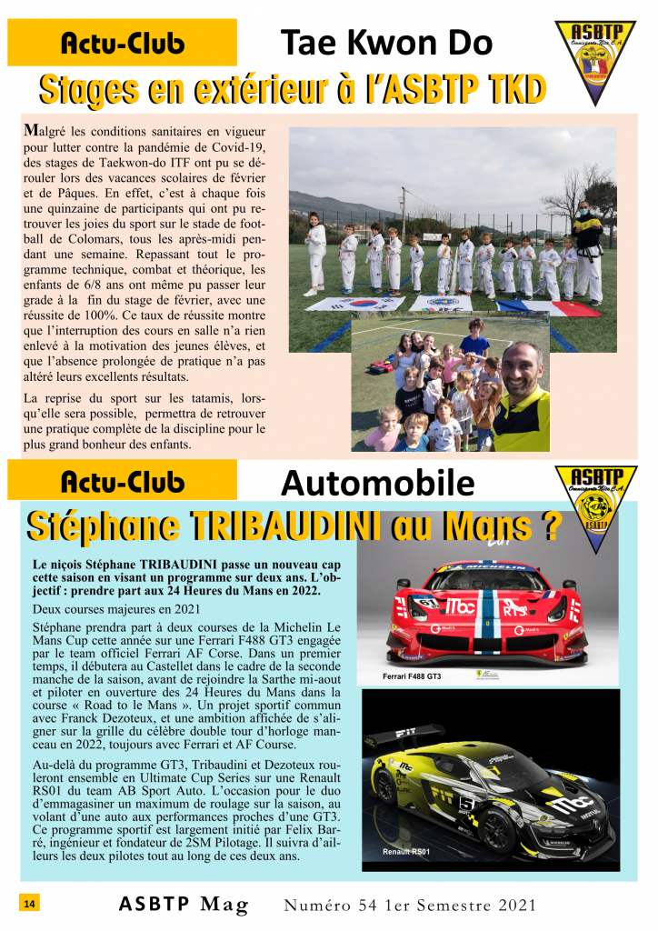http://www.asbtp.com/sports/wp-content/uploads/2021/07/Mag-54_Page_14-724x1024.png