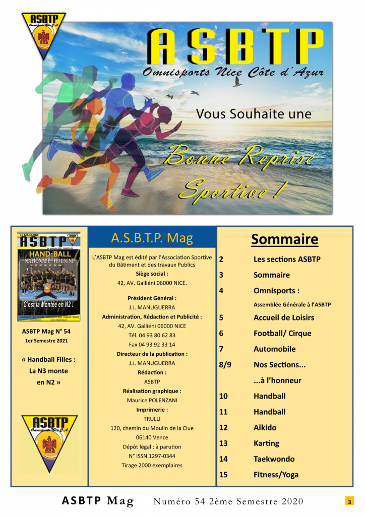 http://www.asbtp.com/sports/wp-content/uploads/2021/07/Mag-54_Page_3-724x1024.png