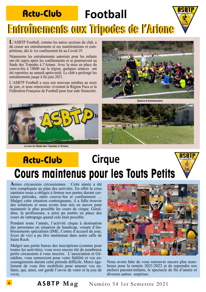 http://www.asbtp.com/sports/wp-content/uploads/2021/07/Mag-54_Page_6-724x1024.png