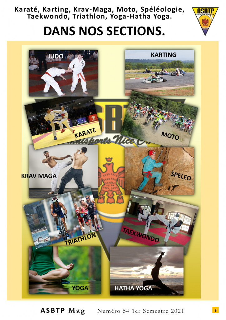 http://www.asbtp.com/sports/wp-content/uploads/2021/07/Mag-54_Page_9-724x1024.png