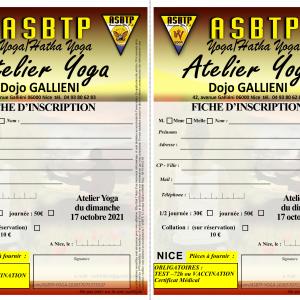 formulaire inscription Journée Yoga 2021_Page_1